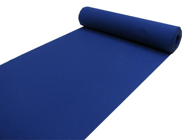 洗える着物 色無地 反物 セミオーダーお仕立て付き 青色 ブルー No.107KT 送料無料 着物 女性 レディース 和装 和服 セミフォーマル