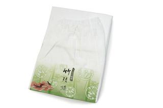 90715a3faa84a Kimonokyokomachi  Also sweating in the summer kimono featured ...