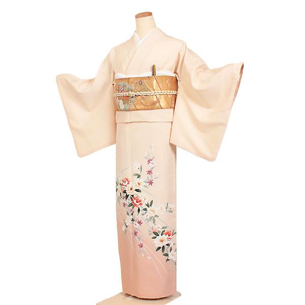 色留袖・クリーム色地, エキサイティングショップ:19cb54a9 --- avlog.jp