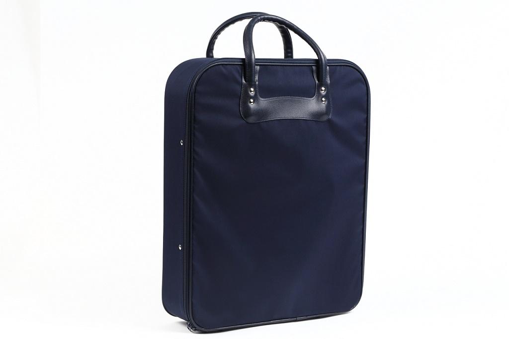 きものカバン 着物収納カバン 和装用カバン 一式収納 着付けカバン 和装小物 着付け収納バッグ wk-014