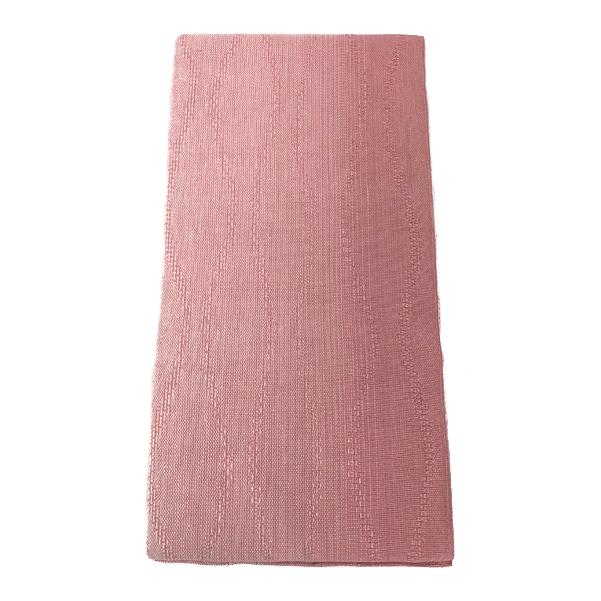浴衣帯 ゆかたおび 麻帯 半巾帯