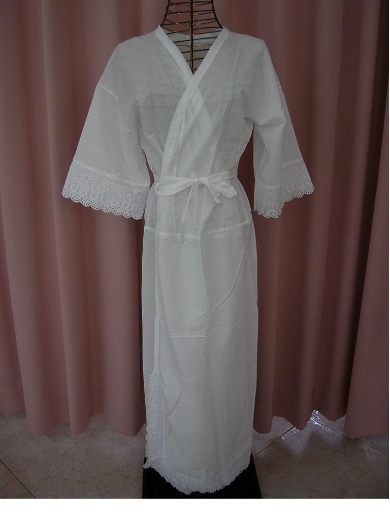 着物スリップ 和装肌着 和装 スリップ 着物下着 在庫限り きもの 定番 LL M L ワンピース ゆかた 礼装