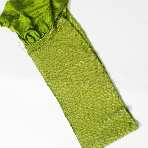 数量限定 正絹帯揚 希望者のみラッピング無料 ショッピング 振袖 絞り
