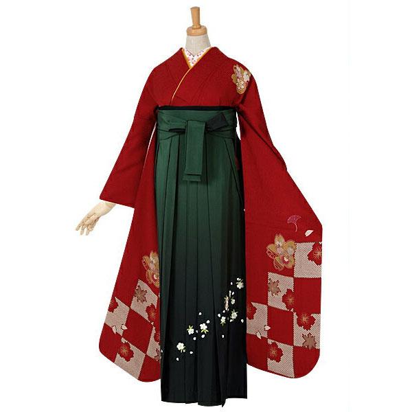 dca8b401f5 http://mail.paspida.org/threegood-mitsuyoshi/yflumo-dsk0006-probk ...