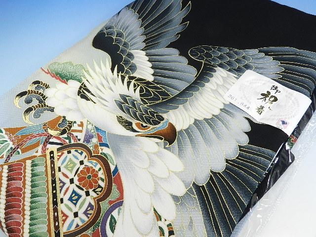 着物大好きkimono5298 おめでとう価格kimono5298はいいものが安いkimono5298します 宮参り 着物 絹 お参り 神社 祝着 赤ちゃん 初着 正絹 卓越 のしめ 祝い着セット価格 一つ身 正規販売店 男児 宮参りの着物 男の子女児 襦袢付き 産着