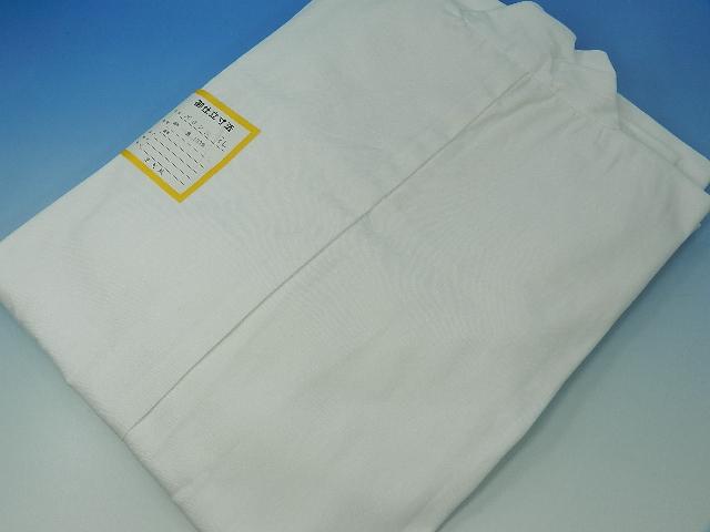 【新品本物】 白白 作務衣サイズM/L/LL上着とズボン綿100, 新品:aa4c5941 --- canoncity.azurewebsites.net