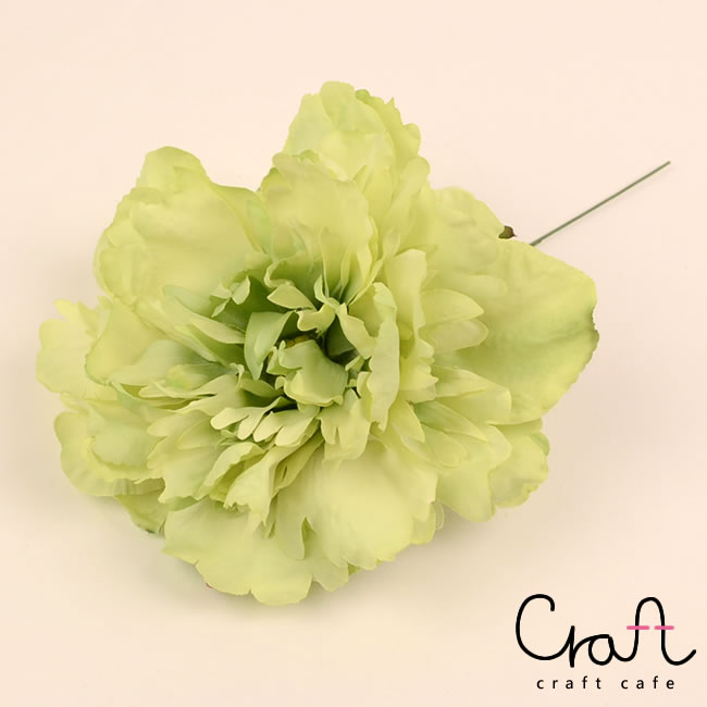 Raika co ltd kyoto kimono cafe rakuten global market asca it is a popular asca artificial flowers please note that per quantity limited discounts will be no refunds replacement mightylinksfo