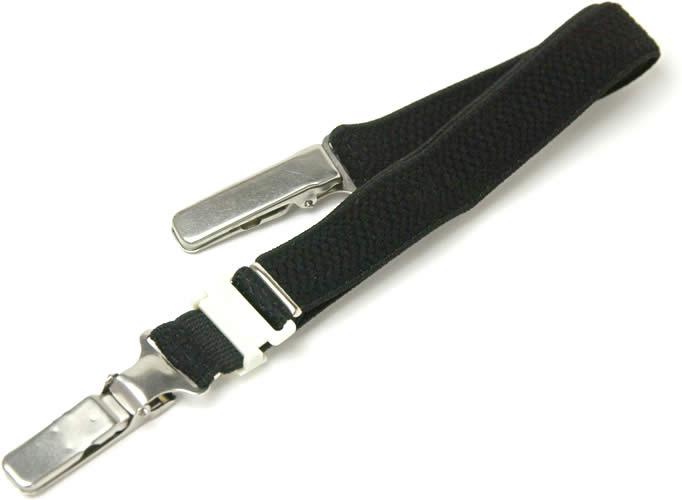 着付けベルト 衿の開きを防止するベルト 着物ベルト LINE友達登録で10%OFFクーポン L M 激安通販 黒 着物の衿元の開きを防ぐ着物ベルト 未使用品