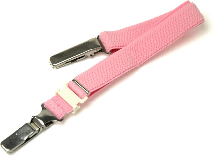人気上昇中 着付けベルト 衿の開きを防止するベルト 正規品 着物ベルト LINE友達登録で10%OFFクーポン M L ピンク色 着物の衿元の開きを防ぐ着物ベルト