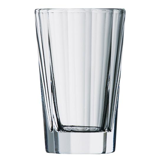 人気上昇中 居酒屋さんで人気の冷酒グラスです 角8勺 押型 酒グラス サケグラス 日本酒 おちょこ 和食 居酒屋 焼き鳥屋 おすすめ 人気 入荷予定 よく見る グラス DG-358 冷酒 業務用 丈夫 居酒屋気分 おうち居酒屋 日本製 酒屋 レトロ 食洗器 おうち飲み 透明 昔懐かしい