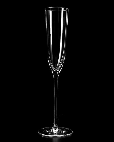 《ドイツ製》エノテカ プロセコ(140ml)【ワイングラス】【スパークリングワイン】