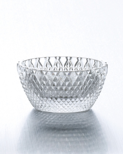 《日本製》食卓揃 珍味丸 中 6個セット【和の器】【珍味入れ】