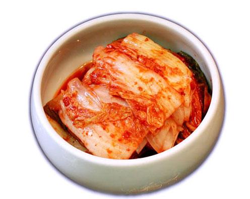 【150g】手作り白菜キムチ[韓国食材]