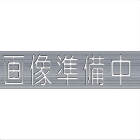 ロンジン純正革ベルト・革バンドの販売ページです。取付用のパーツ(バネ棒、ネジなど)は付属しておりません。別売りとなります。 【お取り寄せ商品】ロンジン純正バンド・ベルトワニ革/黒色ブラック(尾錠付き)/時計側12ミリ・尾錠側10ミリLONGINES部品番号:L682.101.056=L682101056