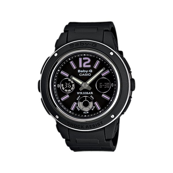 カシオ腕時計 BGA-150-1BJFメーカー1年保証 正規品 CASIO Baby-G