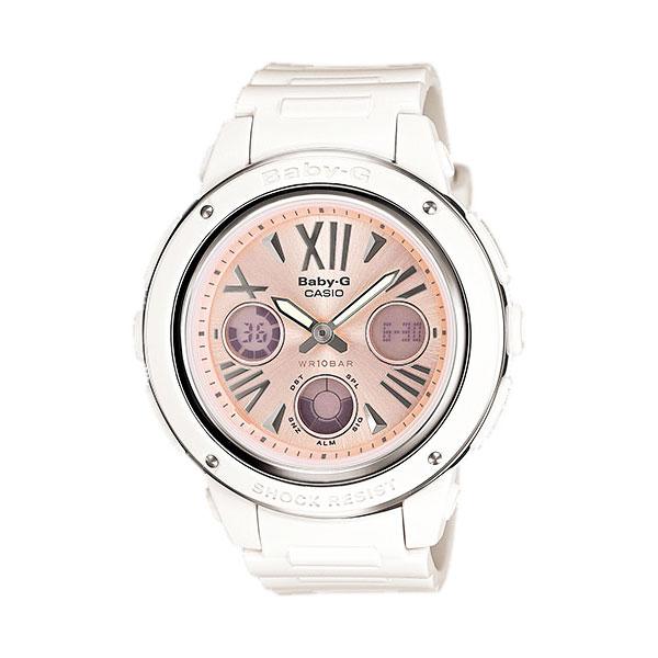 カシオ腕時計 BGA-152-7B2JFメーカー1年保証 正規品 CASIO Baby-G
