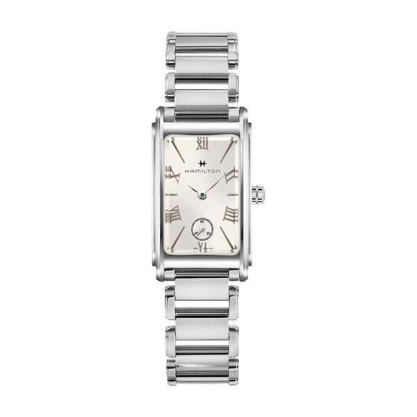 quality design 948cd fe77c ARDMORE【送料無料】 正規品/ハミルトン腕時計/H11221114 ...