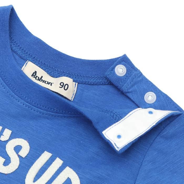 Bobson(ボブソン)Tシャツ(半袖)(80〜130cm)男の子夏物80cm90cm95cm100cm110cm120cm130cmキムラタン子供服あす楽