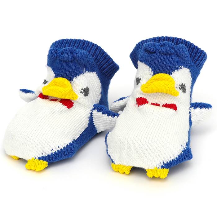 売却 子供服 ソックス ペンギン 7~15cm 女の子 キムラタン 男の子 特売 7~9cm 9~15cm