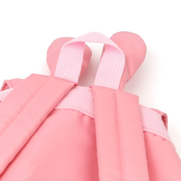 coeuracoeur(クーラクール)リュック(ベビー)女の子秋物キムラタン子供服あす楽