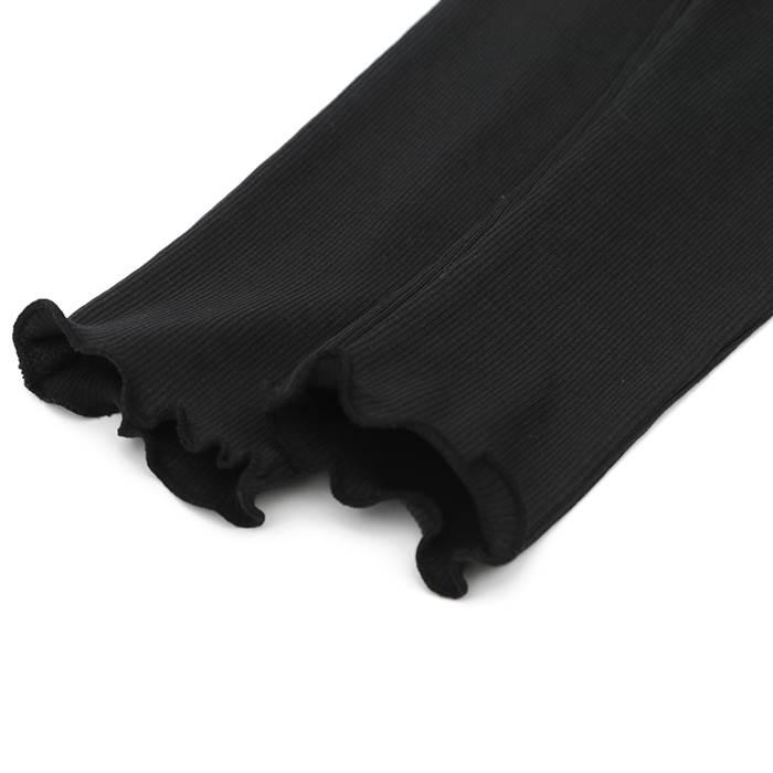 n.o.u.s(ノウズ)スパッツ(80〜130cm)女の子秋物80cm90cm95cm100cm110cm120cm130cmキムラタン子供服あす楽