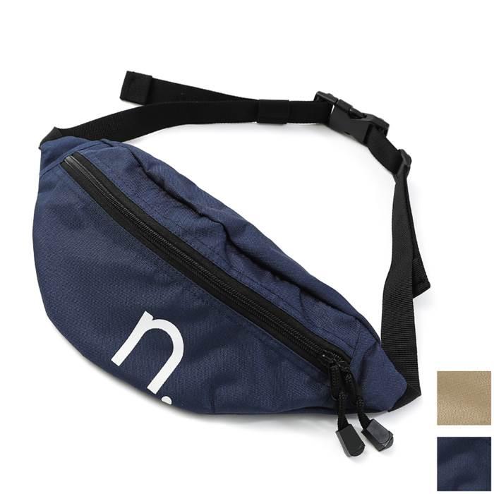 子供服 n.o.u.s ノウズ 完売 ショルダーバック 女の子 フリ- 未使用品 キムラタン 男の子