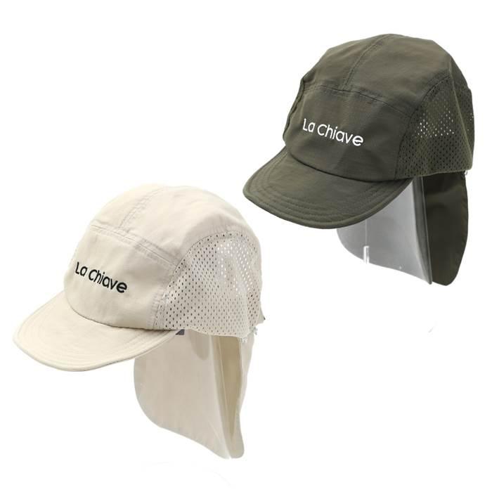 ♪子供服♪ 【54%OFF SALE 均一市セール】La Chiave (ラ キエーベ ) 帽子 (S~L) 男の子 S M L キムラタン 子供服 あす楽