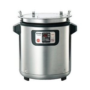 TH-DW06 ステンレス 象印マホービン 他調理熱源機器 マイコンスープクックジャー