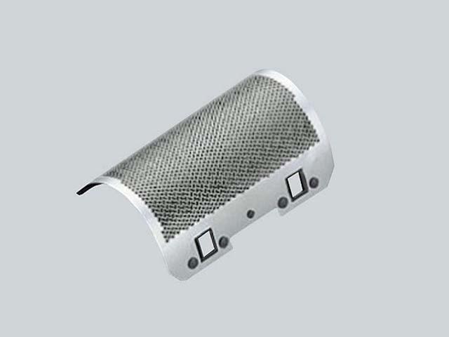 激安特価品 割引 納期約2週間 ES9753 Panasonic パナソニック ラブラブボディ用別売替刃