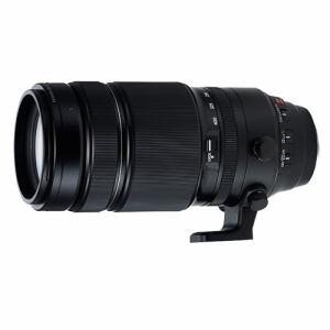 【納期約7~10日】【お一人様1台限り】【代引不可】富士フイルム 交換用レンズ フジノン XF100-400mm F4.5-5.6 R LM OIS WR