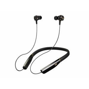 【納期約1~2週間】HA-FX99XBT JVCケンウッド ハイレゾ音源対応 ワイヤレスステレオヘッドセット HAFX99XBT