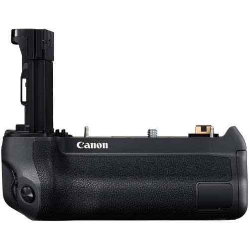 【納期約2週間】BG-E22 Canon キヤノン バッテリーグリップ BGE22