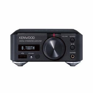 【納期約1~2週間】ケンウッド KA-NA9 インテグレーテッドアンプ KANA9 B
