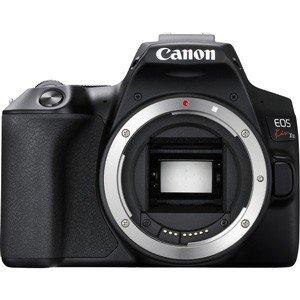 【2019年4月25日発売予定】【お一人様1台限り】canon キヤノン デジタル一眼レフカメラ EOS Kiss X10 ボディ EOSKISSX10BK
