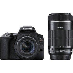 【2019年4月25日発売予定】【代引き不可】【お一人様1台限り】canon キヤノン EOSKISSX10BK-WKIT デジタル一眼レフカメラ EOS Kiss X10 ダブルズームキット EOSKISSX10BKWKIT