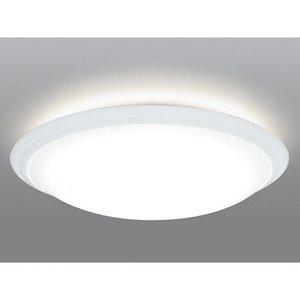 【納期約2週間】HITACHI 日立 LEC-AH2010PHW LEDシーリングライト ひろびろ光 搭載タイプ 20畳以上 LECAH2010PHW