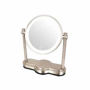 【納期約1~2週間】アイキャッチ EC014LXAC-5X 真実の鏡Luxe-クラシック型 EC014LXAC5X