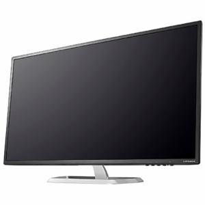 【納期約1~2週間】アイ・オー・データ機器 LCD-DF321XDB 広視野角ADSパネル採用 DisplayPort搭載31.5型ワイド液晶ディスプレイ