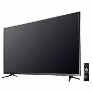 【納期約1~2週間】アイ・オー・データ LCD-M4K432XDB 4K対応&広視野角ADSパネル採用 43型ワイド液晶ディスプレイ LCDM4K432XDB 42.5