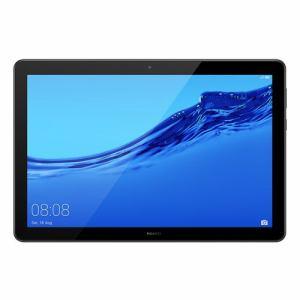 【納期約7~10日】HUAWEI(ファーウェイ) MediaPad T5 10 / AGS2-W09 / WiFi / Black / 16G T5 10/AGS2W09