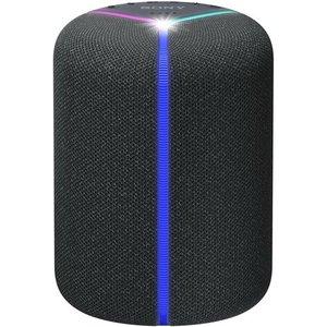 【納期約1~2週間】SONY ソニー SRS-XB402G Googleアシスタント対応ワイヤレスポータブルスピーカー SRSXB402G
