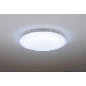 【納期約2週間】HH-CD0870A [Panasonic パナソニック] LEDシーリングライト 寝室向けタイプ 間接光搭載モデル [8畳 /リモコン付き] HHCD0870A