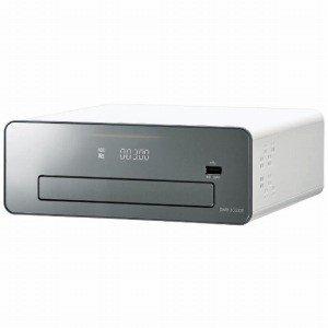 【納期約3週間】Panasonic パナソニック DMR-2CG300 3TB HDD/ 6チューナー搭載 3D対応ブルーレイレコーダー DMR2CG300