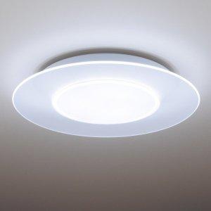 【納期約2週間】Panasonic パナソニック HHCE0892A LEDシーリングライト HHCE0892A ~8畳