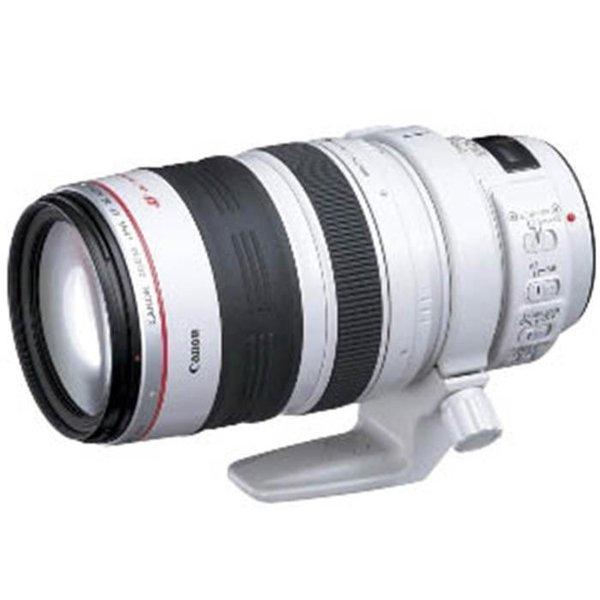 【納期約4週間】【お一人様1台限り】6EF28-300LIS【代引き不可】【送料無料】 [canon キヤノン] EF28-300mm F3.5-5.6L IS USM EFレンズ L系 EF28-300LIS