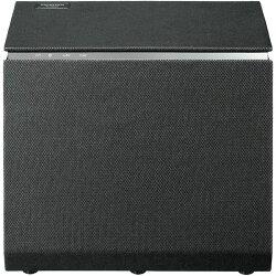 【納期約1~2週間】【代引き不可】Panasonic パナソニック TH-100FP1 DLPプロジェクター 2700lm ブラック TH100FP1