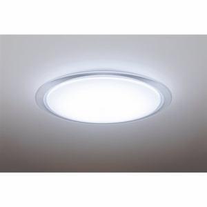 【納期約2週間】Panasonic パナソニック HH-CE2039A LEDシーリングライト ~20畳 大光量スタンダード HHCE2039A