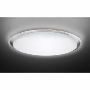 【納期約2週間】TOSHIBA 東芝 NLEH12011A-LC LED照明 NLEH12011ALC