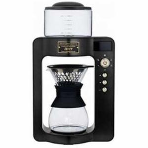 【納期約1~2週間】ラドンナ K-CM6-RB コーヒーメーカー TOFFY KCM6
