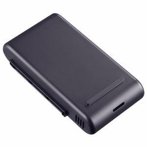 【納期約7~10日】SHARP シャープ BY-7SA コードレス掃除機用バッテリー BY7SA
